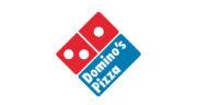 Domino's Silent Disco