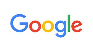 Google Silent Disco