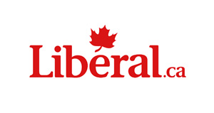 Liberal Silent Disco