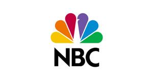 NBC Silent Disco